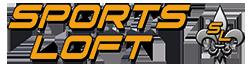 Sports-Loft